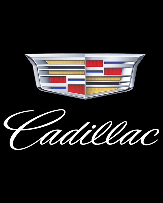 2015 Cadillac Accessories Autos Post